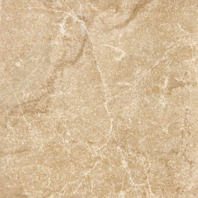 light emperador marble tile - Indigenous UK