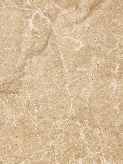 light emperador marble tile