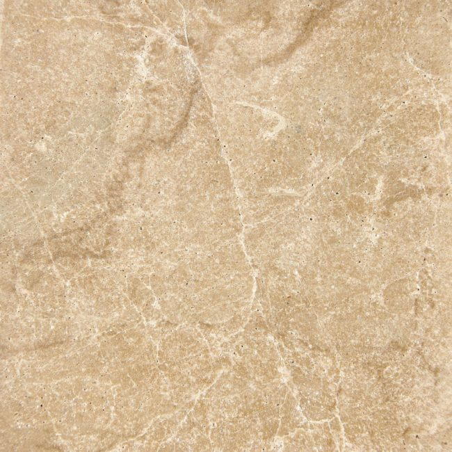 light emperador marble tile - Indigenous UK
