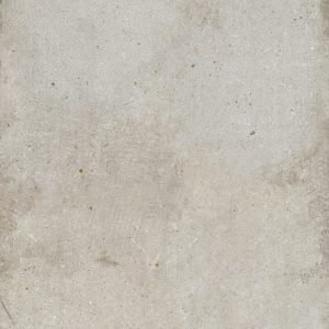 concrete effect porcelain tile