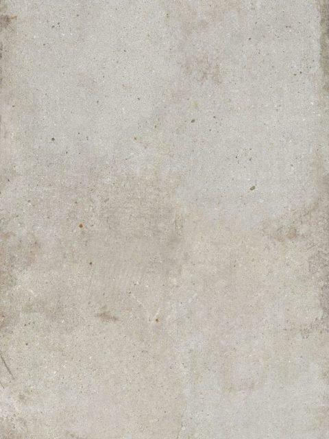 concrete effect porcelain tile