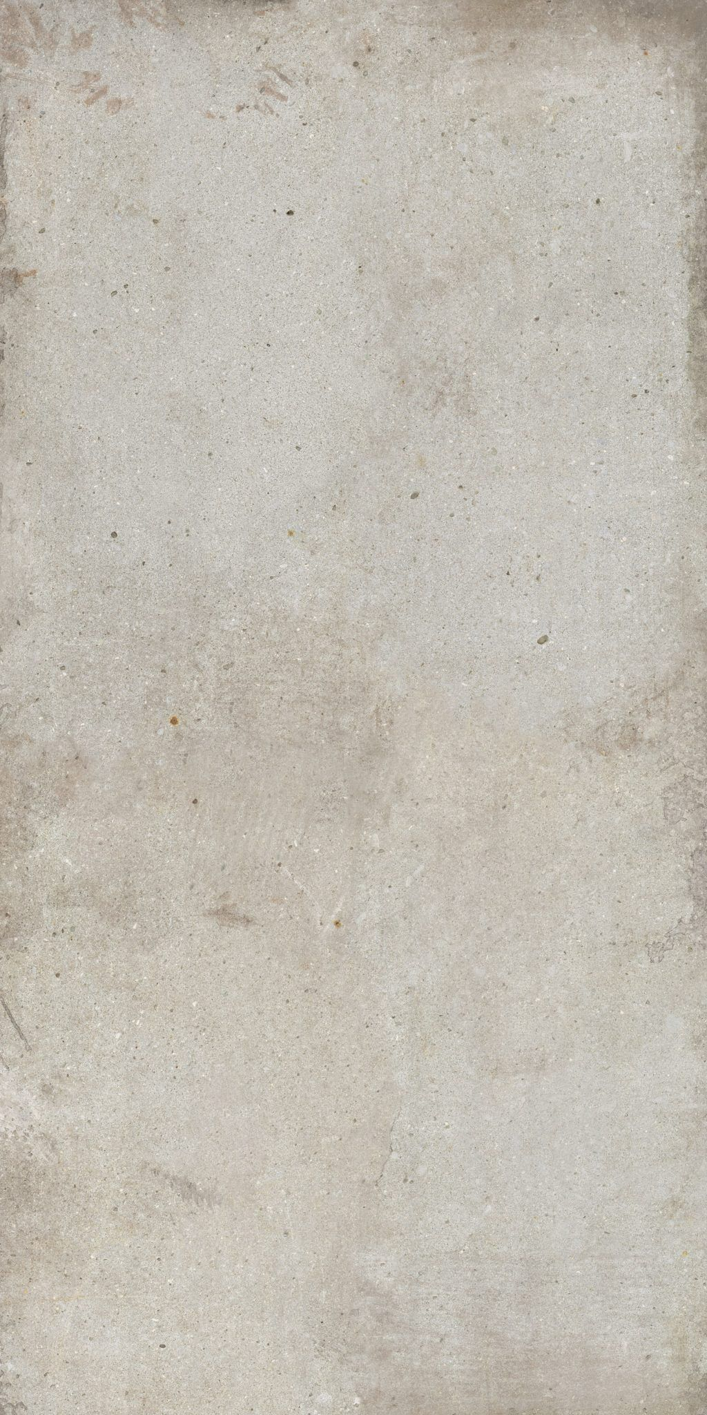 light-grey-concrete-swatch