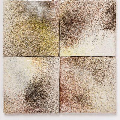 Matera Fusion Wall Tiles