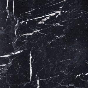 Nero Marble - Indigenous UK