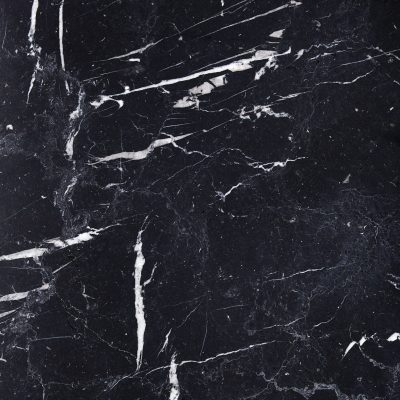 Nero Marble - Indigenous UK