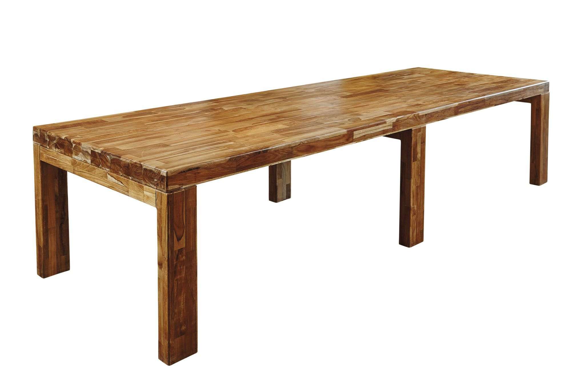 reclaimed-teak-dining-table-swatch