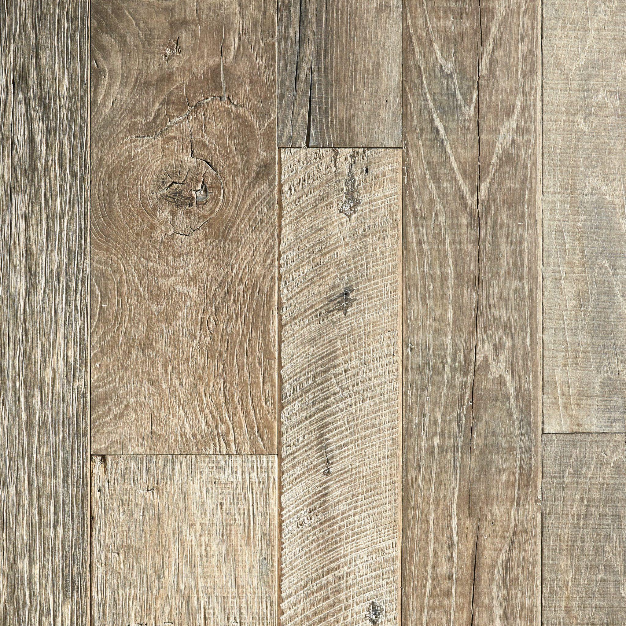 reclaimed-weathered-barn-oak-swatch