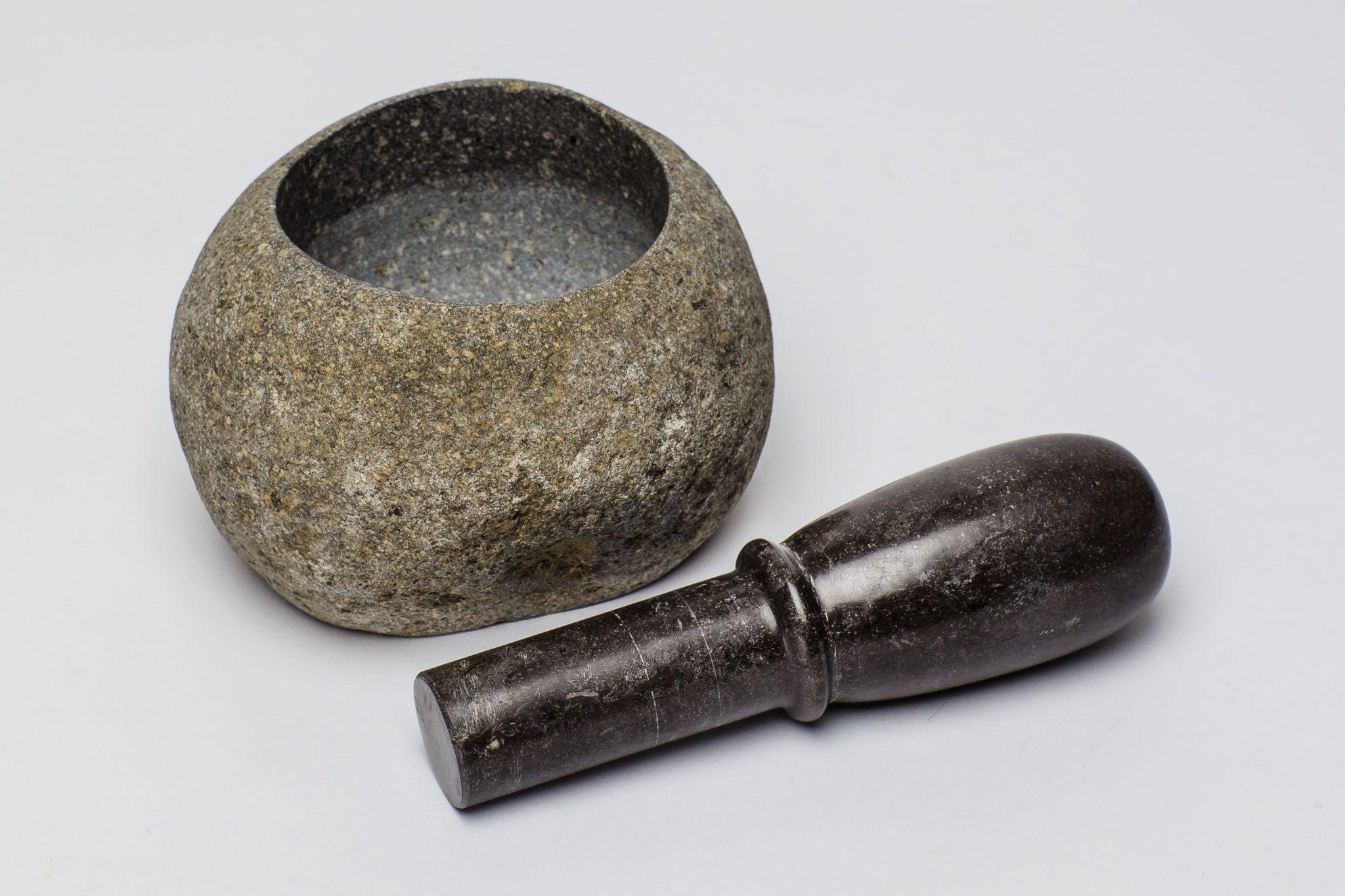 riverstone-pestle-mortar-swatch-2