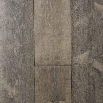 grey engineered oak flooring
