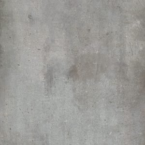 concrete effect porcelain tiles