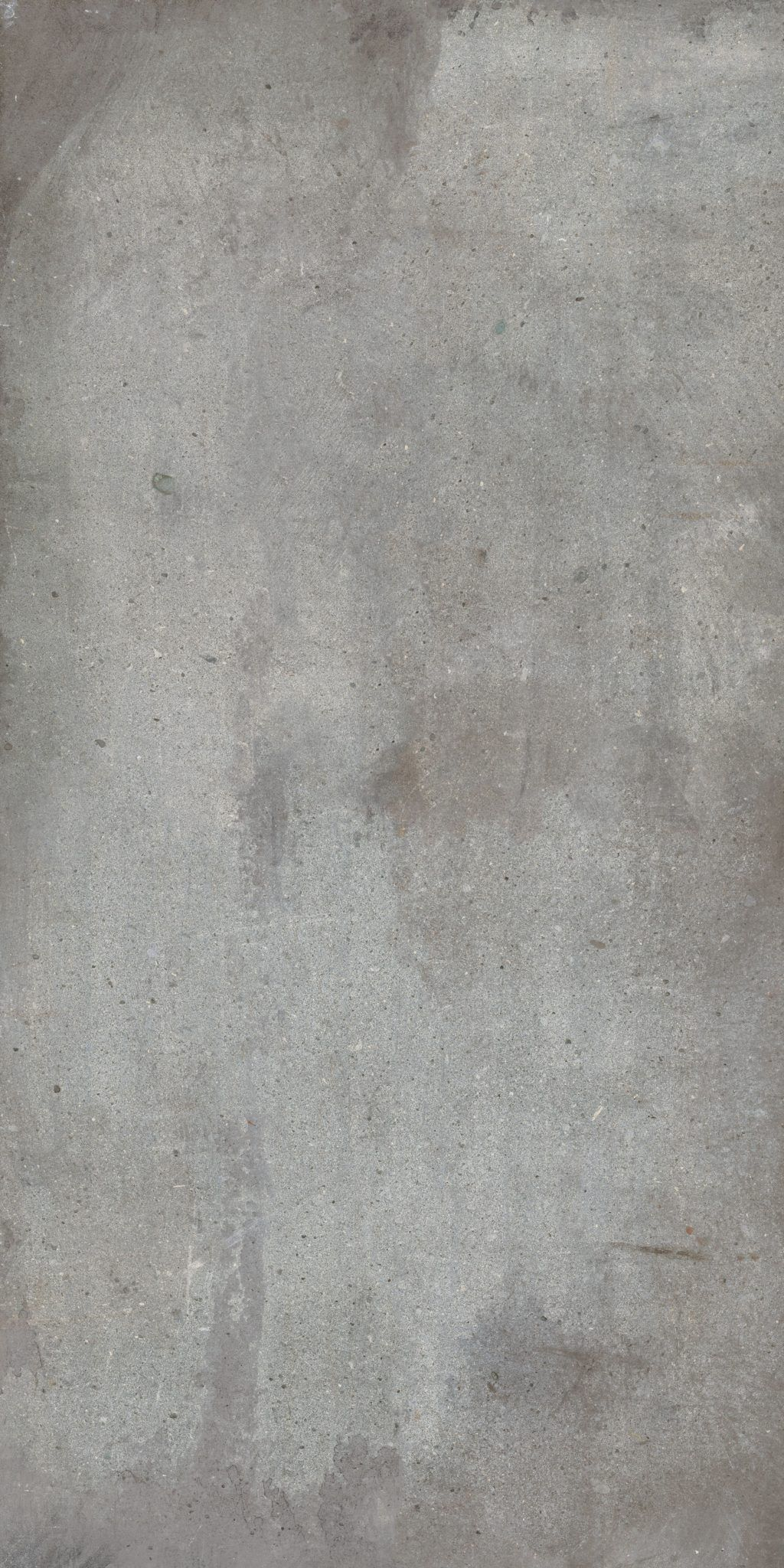 smoke-concrete-swatch
