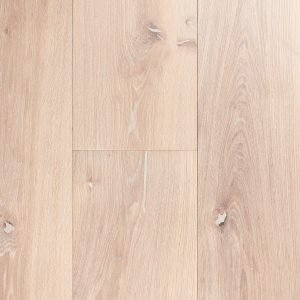 pale oak engineered oak flooring