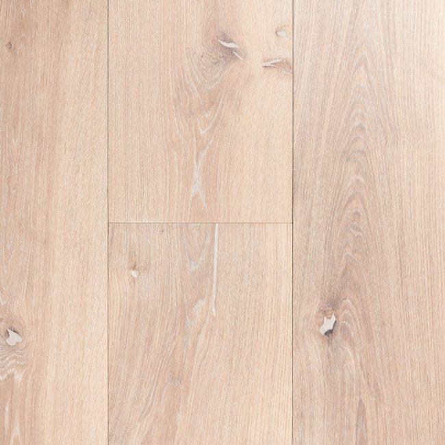 pale oak engineered oak flooring