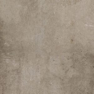 concrete look porcelain tiles taupe