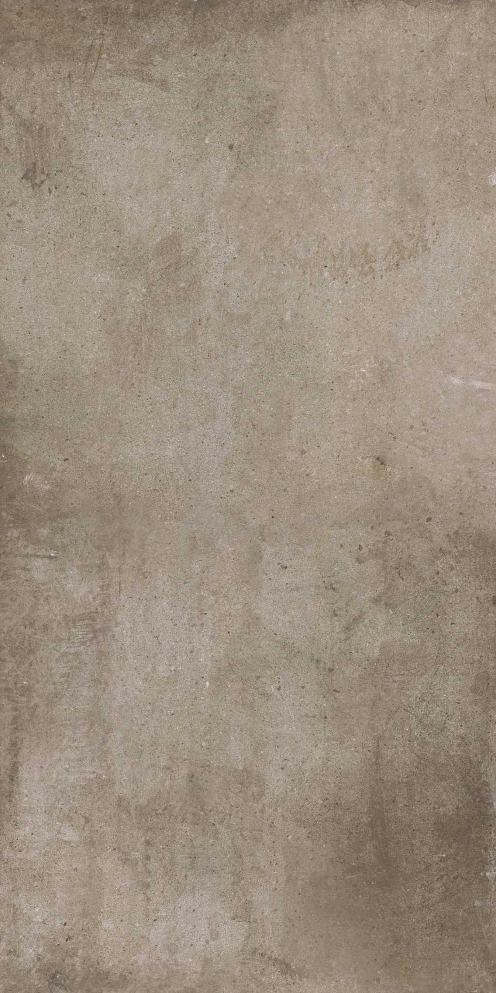 taupe-concrete-swatch