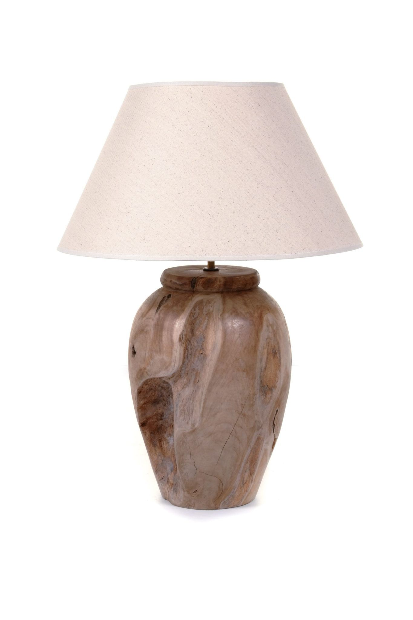 teak-root-lamp-swatch