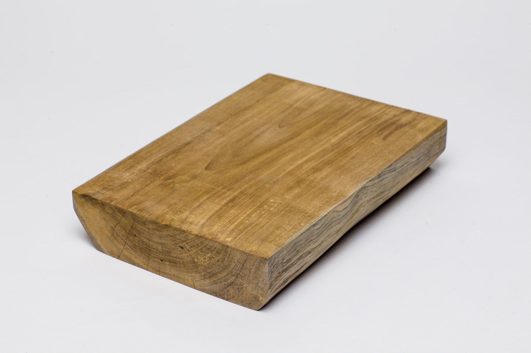 teak-root-rectangular-chopping-board-swatch