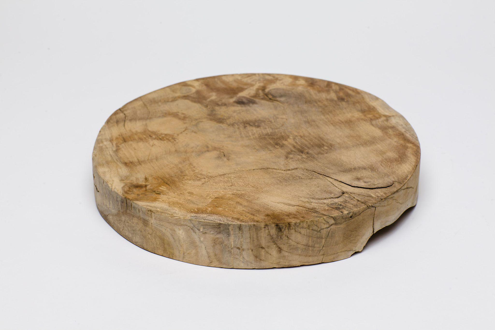 teak-root-round-chopping-board-swatch
