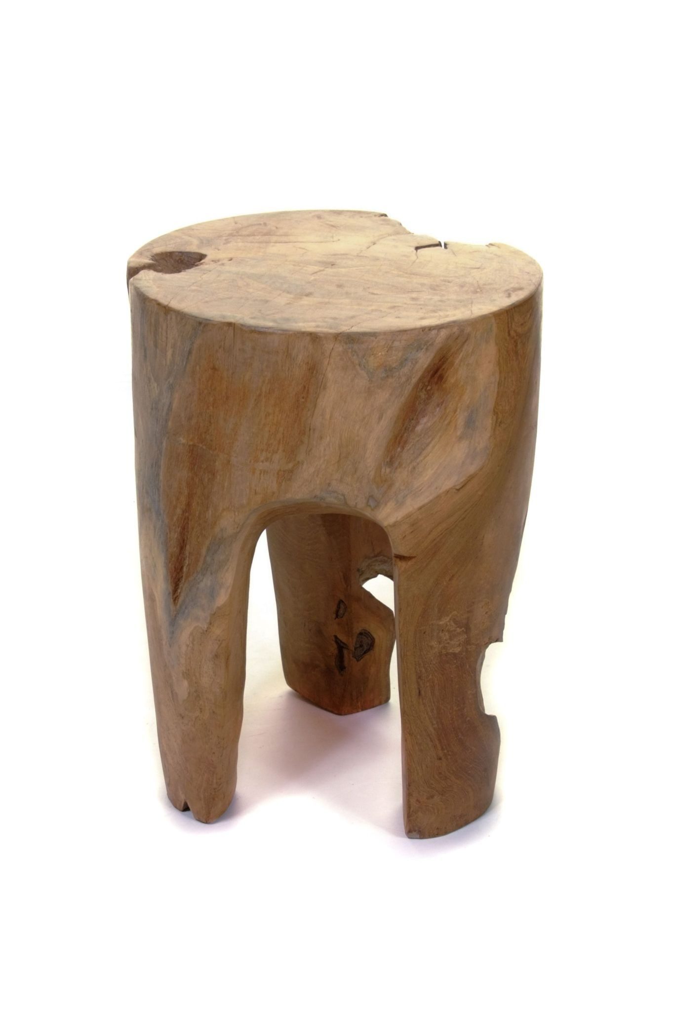 teak-root-round-stool-swatch
