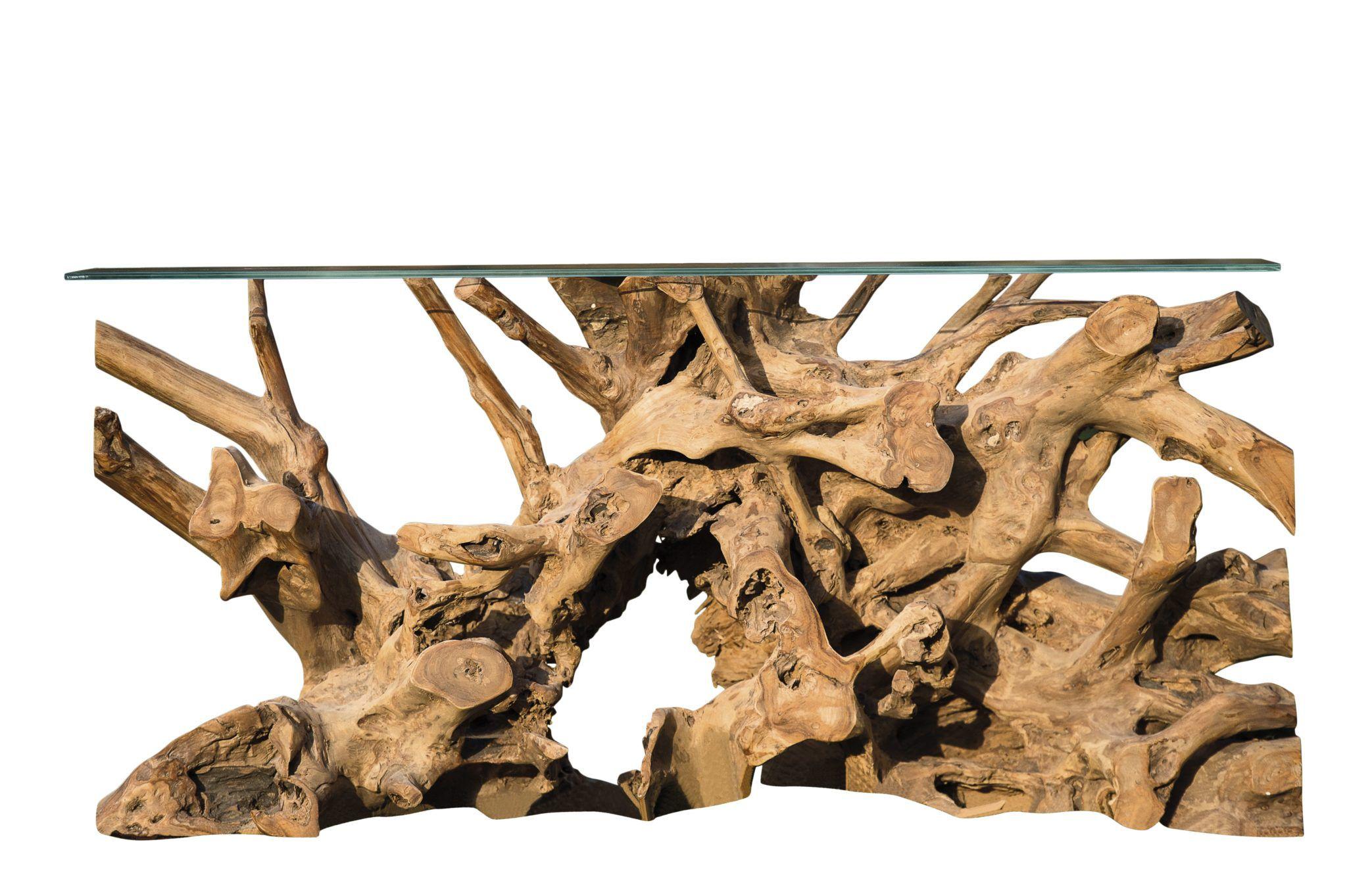teak-root-sideboard-swatch