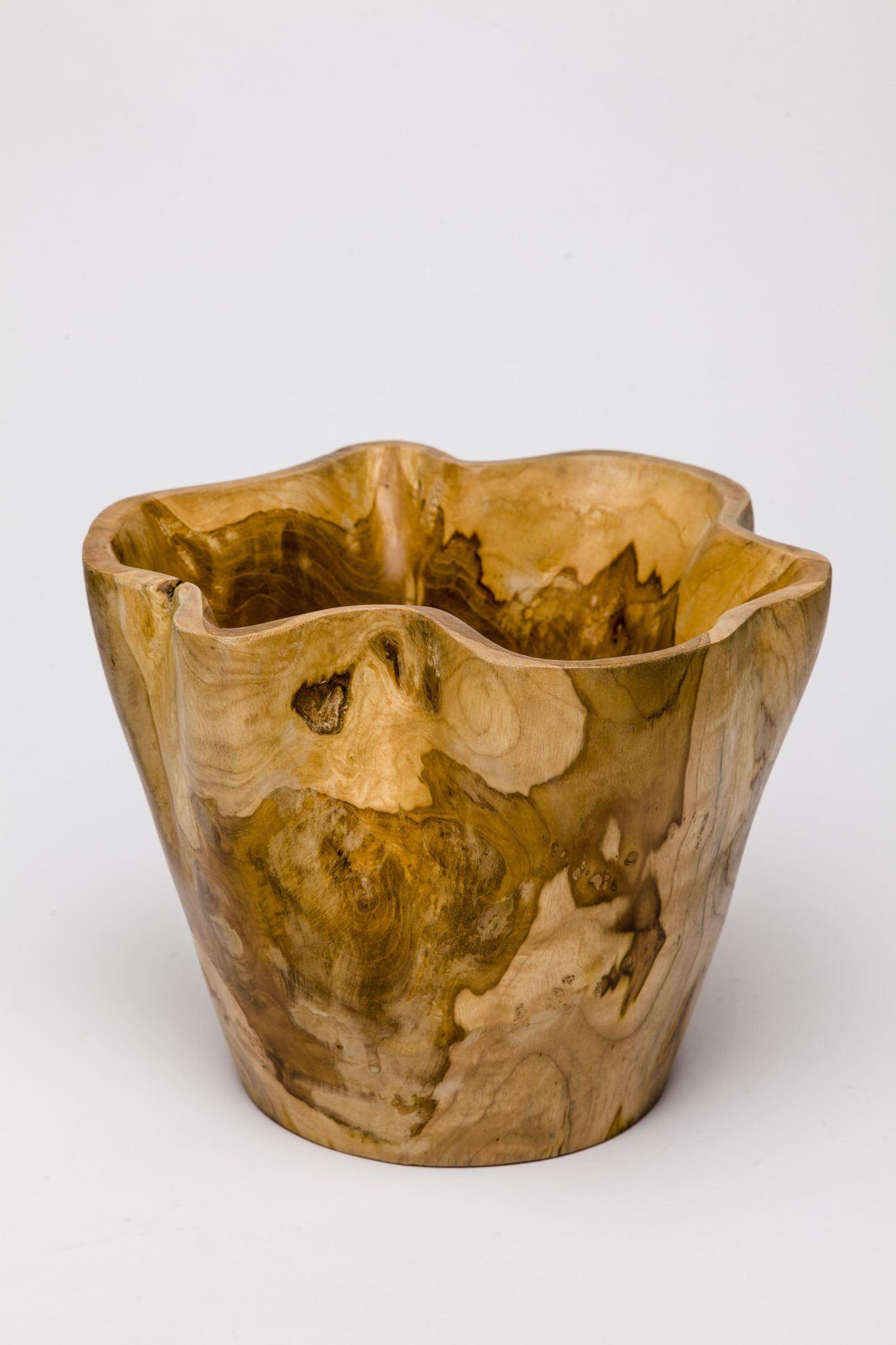 teak-root-wave-vase-swatch