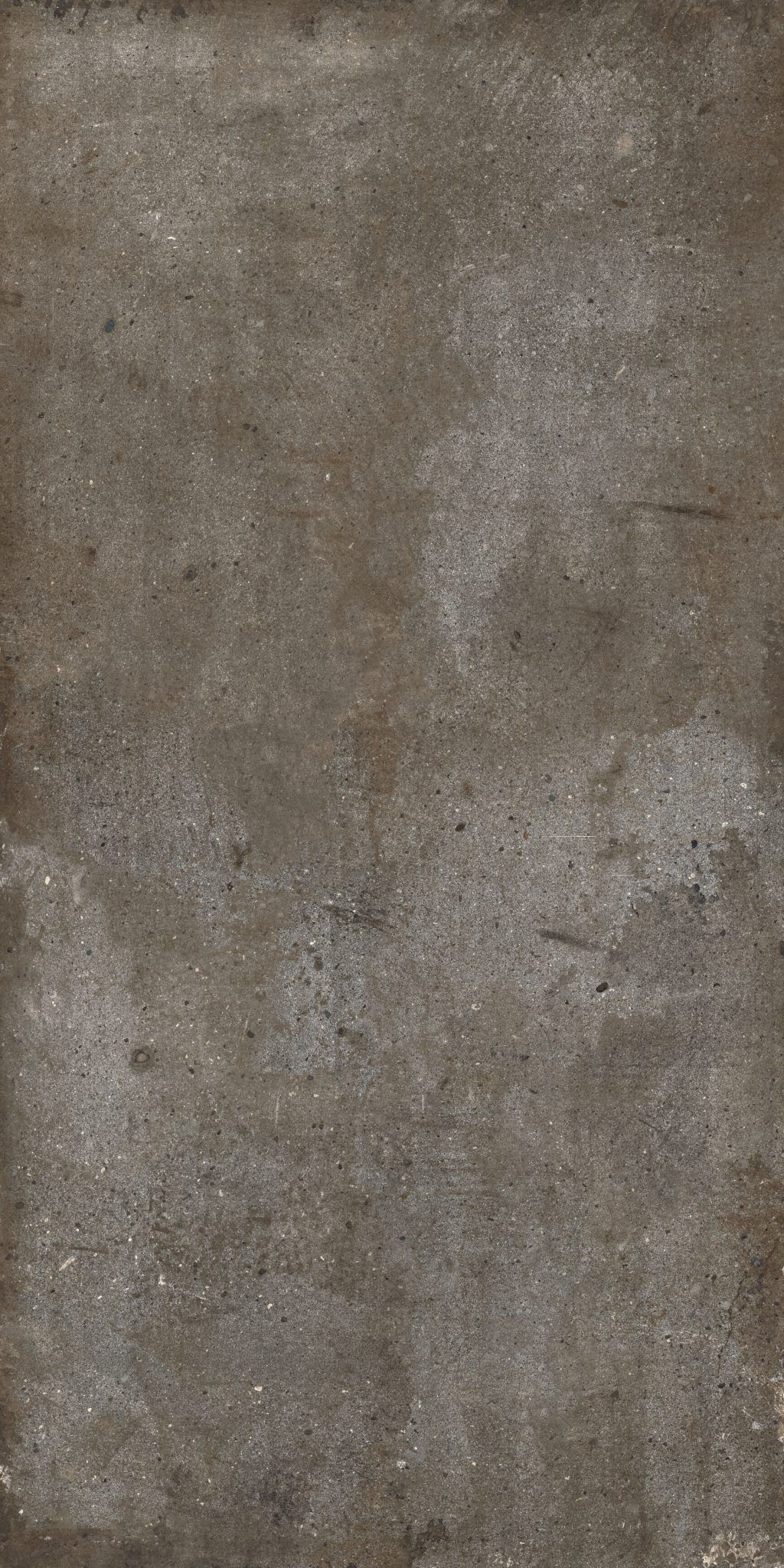 tobacco-concrete-swatch