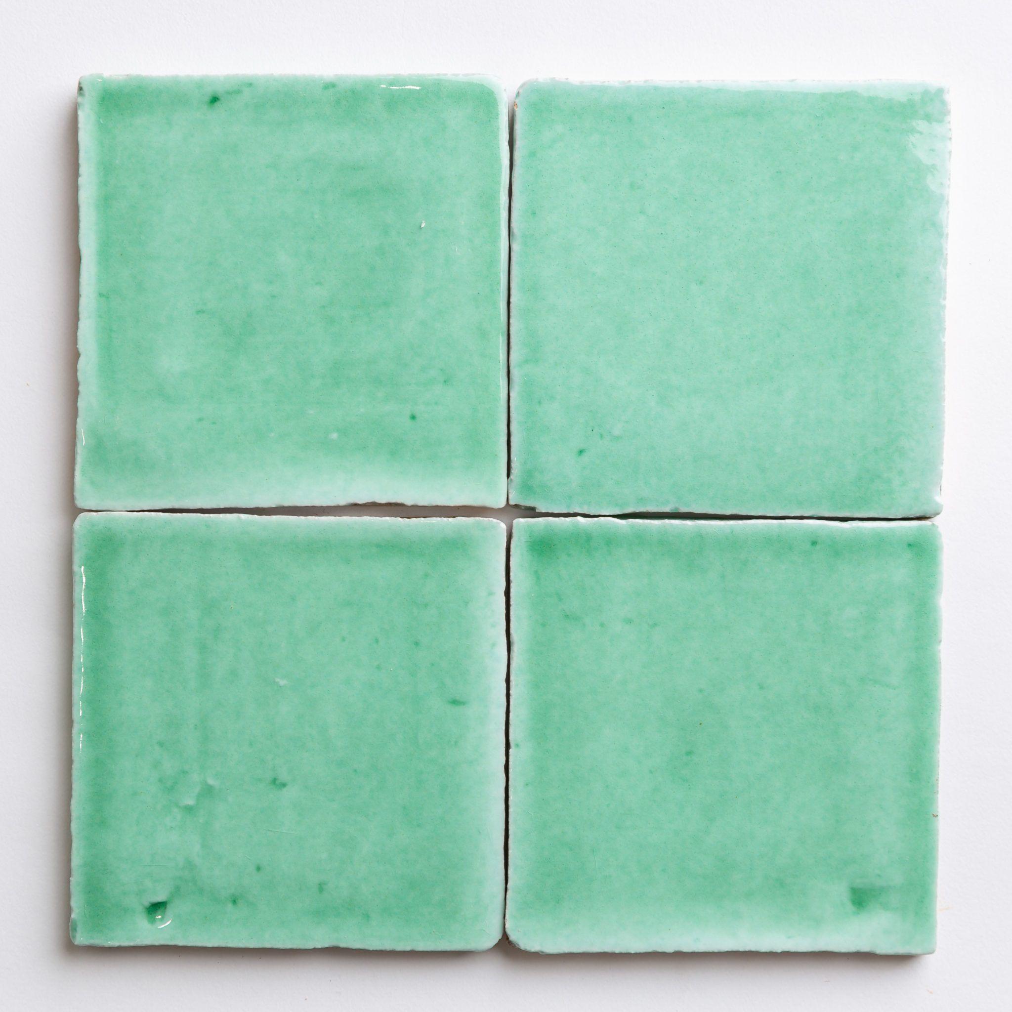verde-pastel-swatch