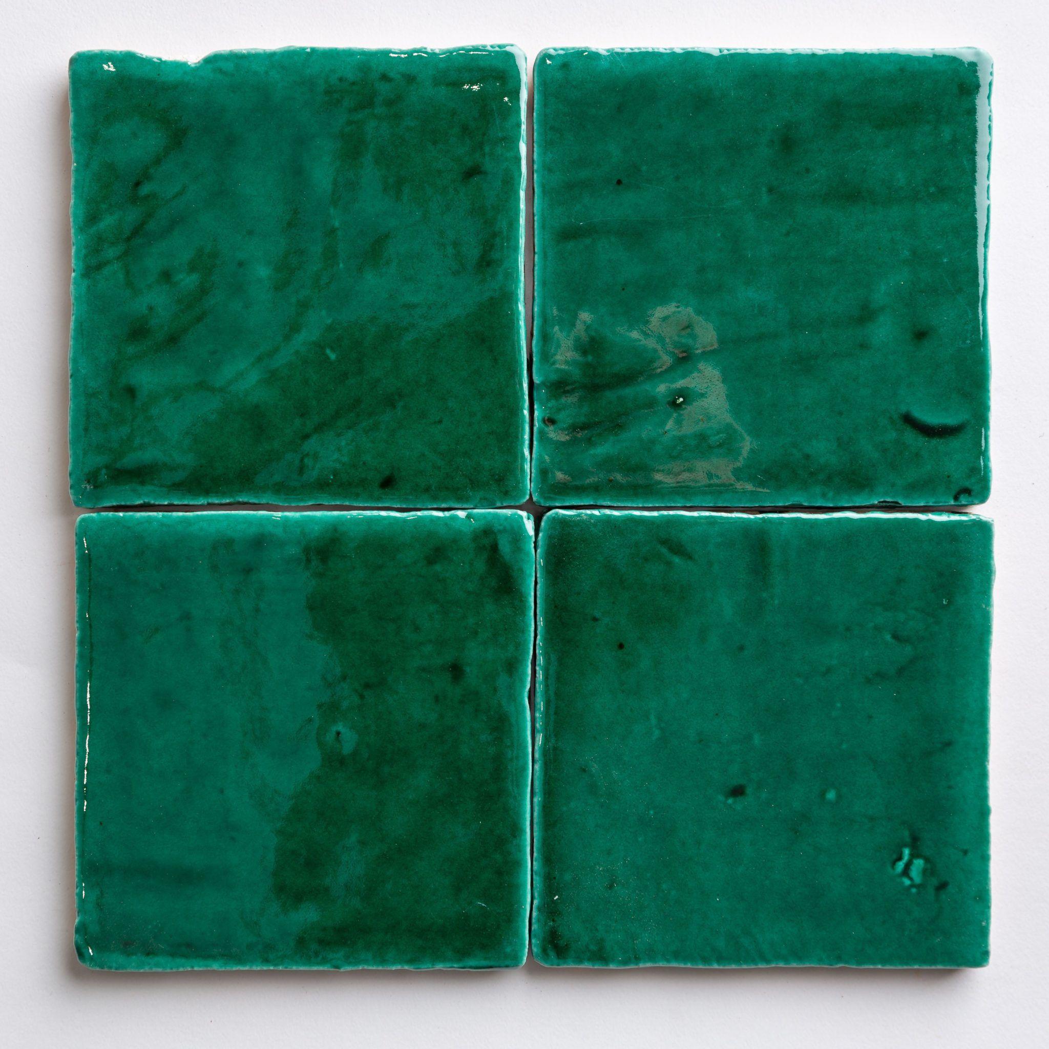 verde-swatch
