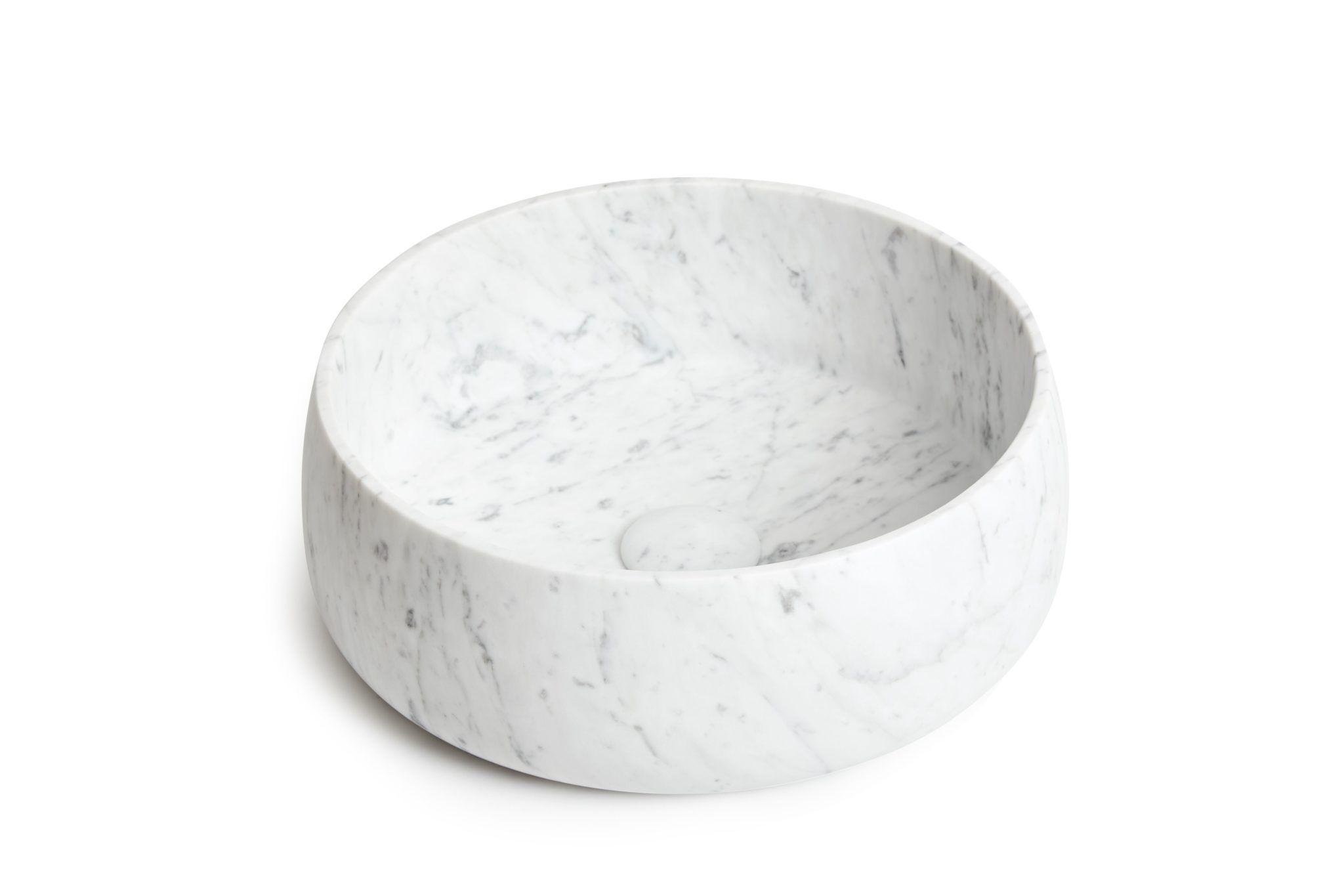 carrara-stone-round-basin-swatch
