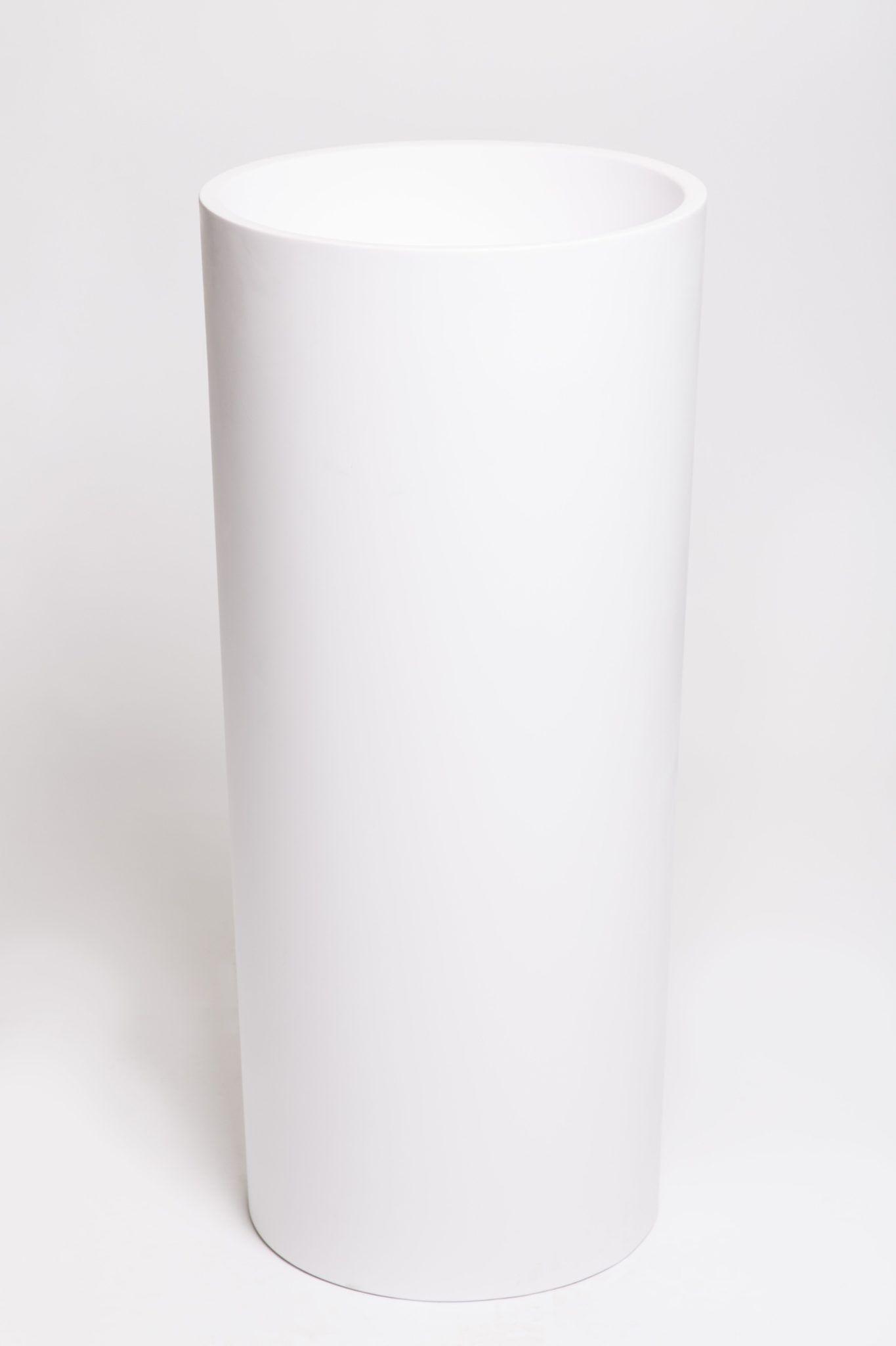 meriel-pedestal-basin-swatch
