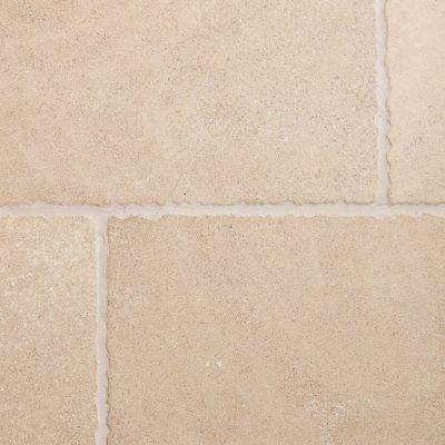 Century tiles - Indigenous UK Century Limestone tiles