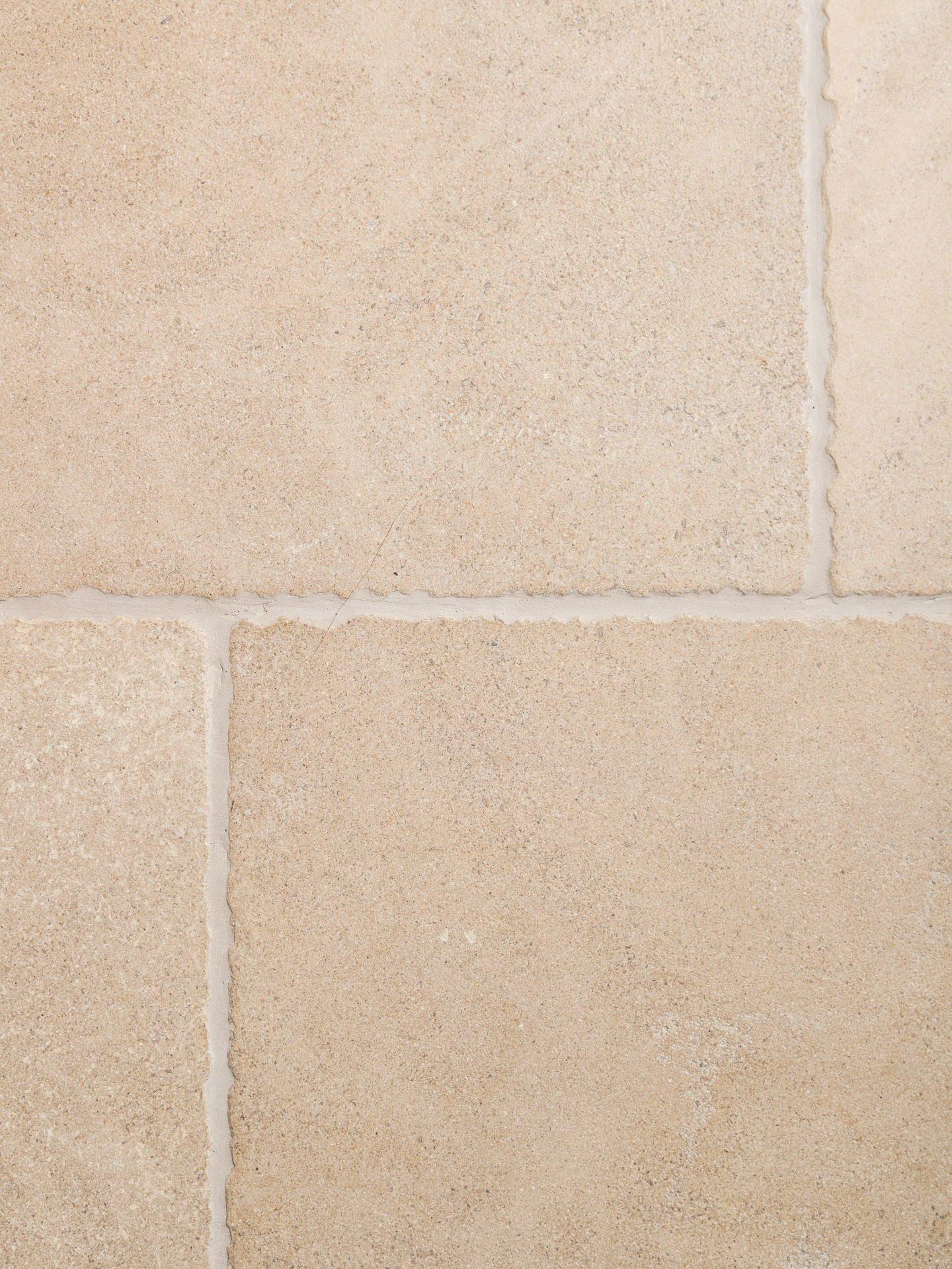 century-limestone-swatch