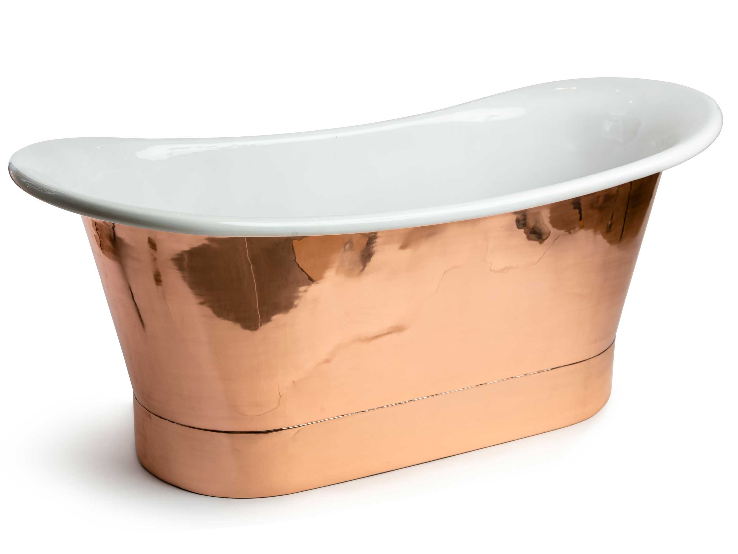 copper-and-white-bath-swatch
