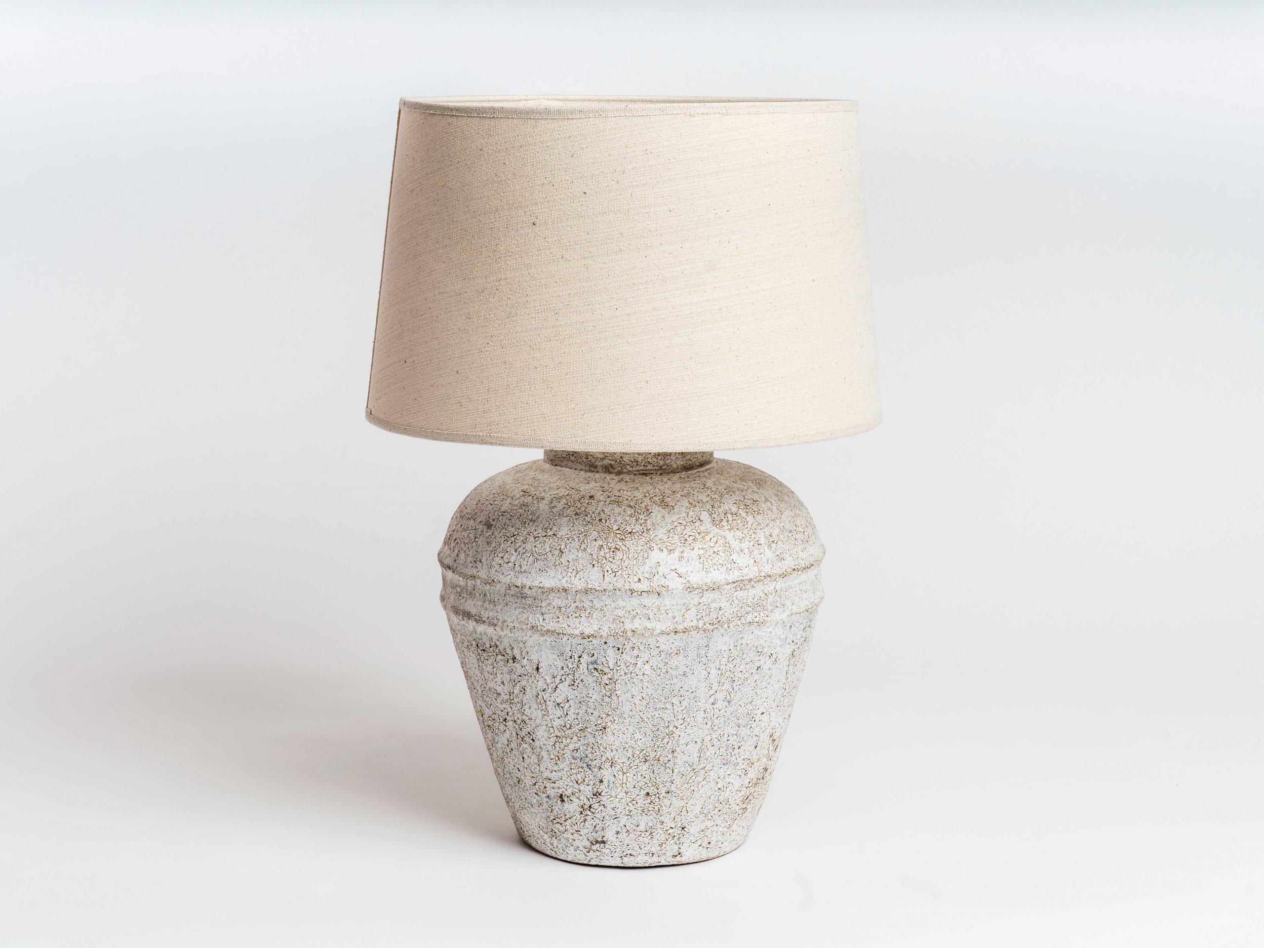 evenlode-terracotta-lamp-swatch