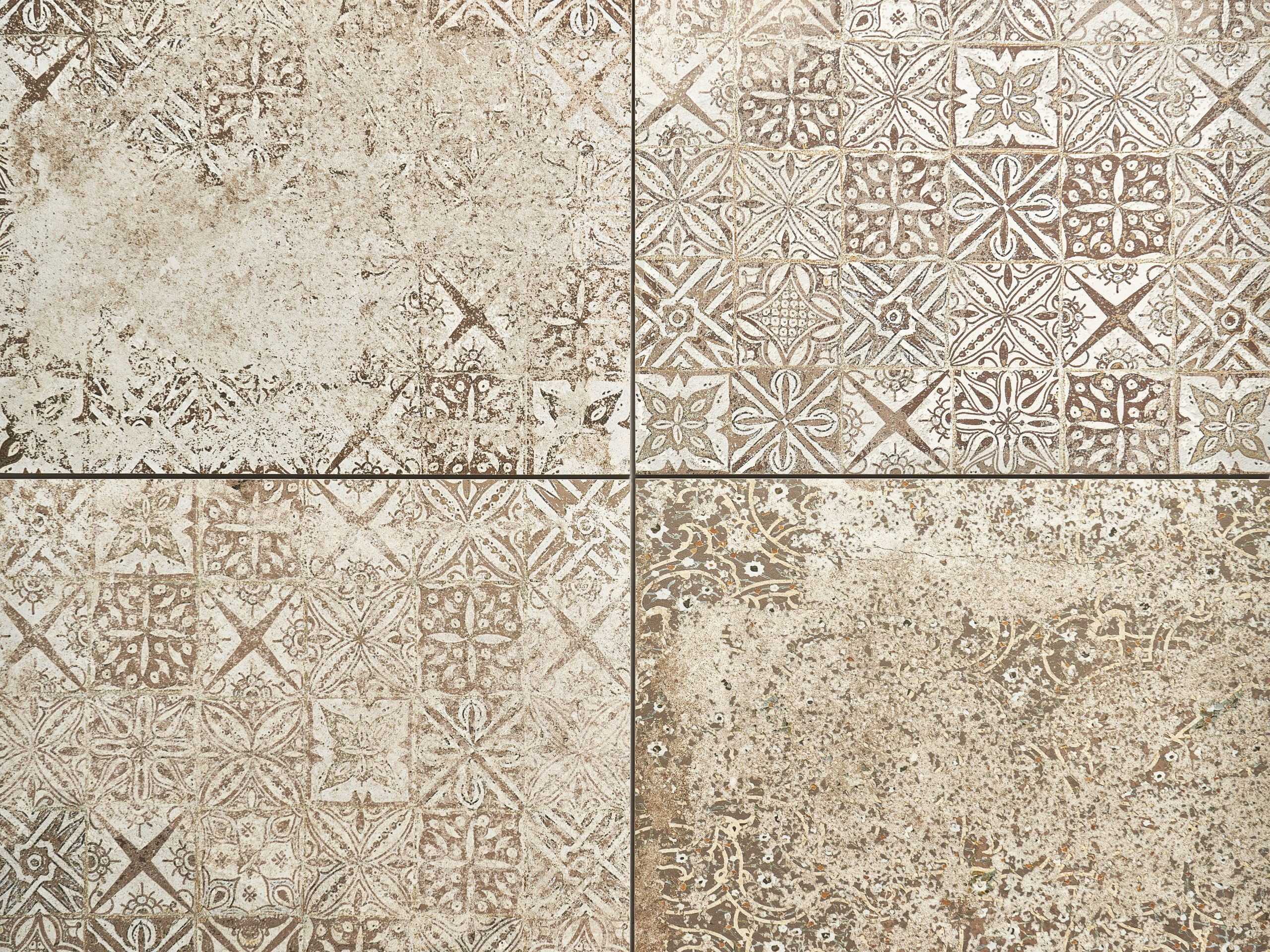 firenze2-decor-porcelain-tile