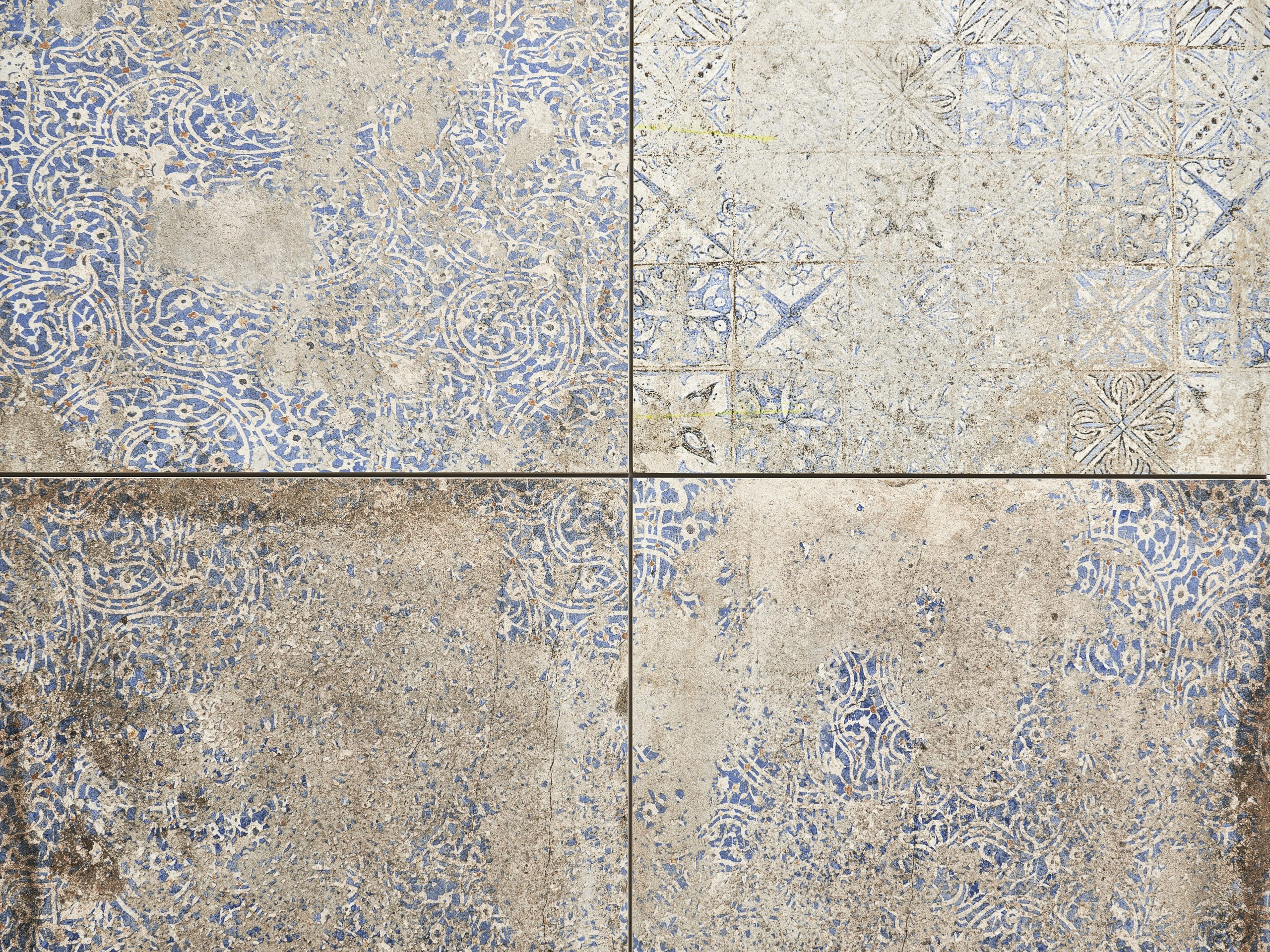 saturnia-decor-porcelain-tile