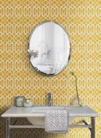 ultimate grey & yellow wall tiles for 2021 - Cadiz Tiles