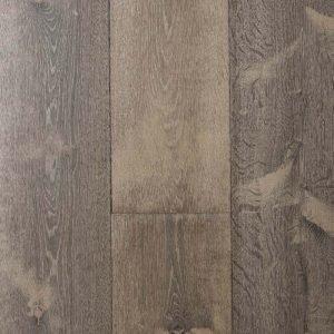 Schooner Mist a Floor Trend for 2021