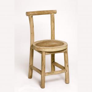 Branchwoodchair-1-300×300