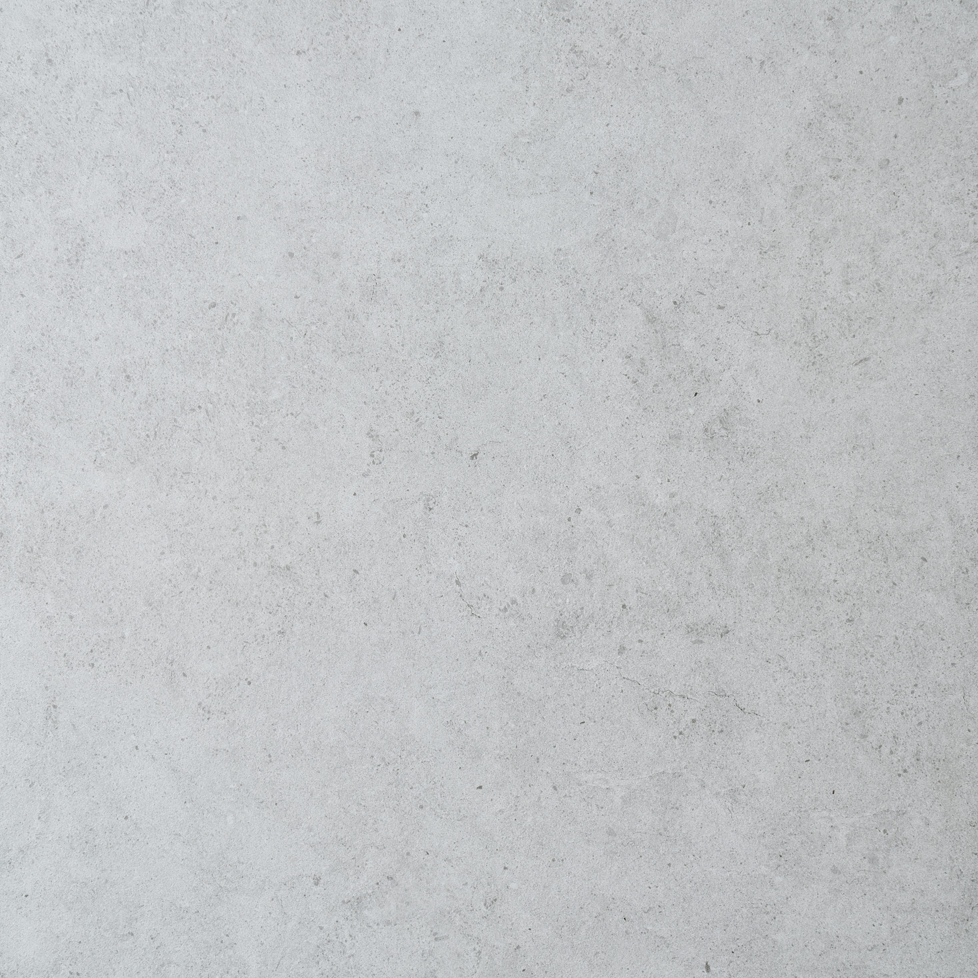 Indig_21Jan21-033_Stone_White