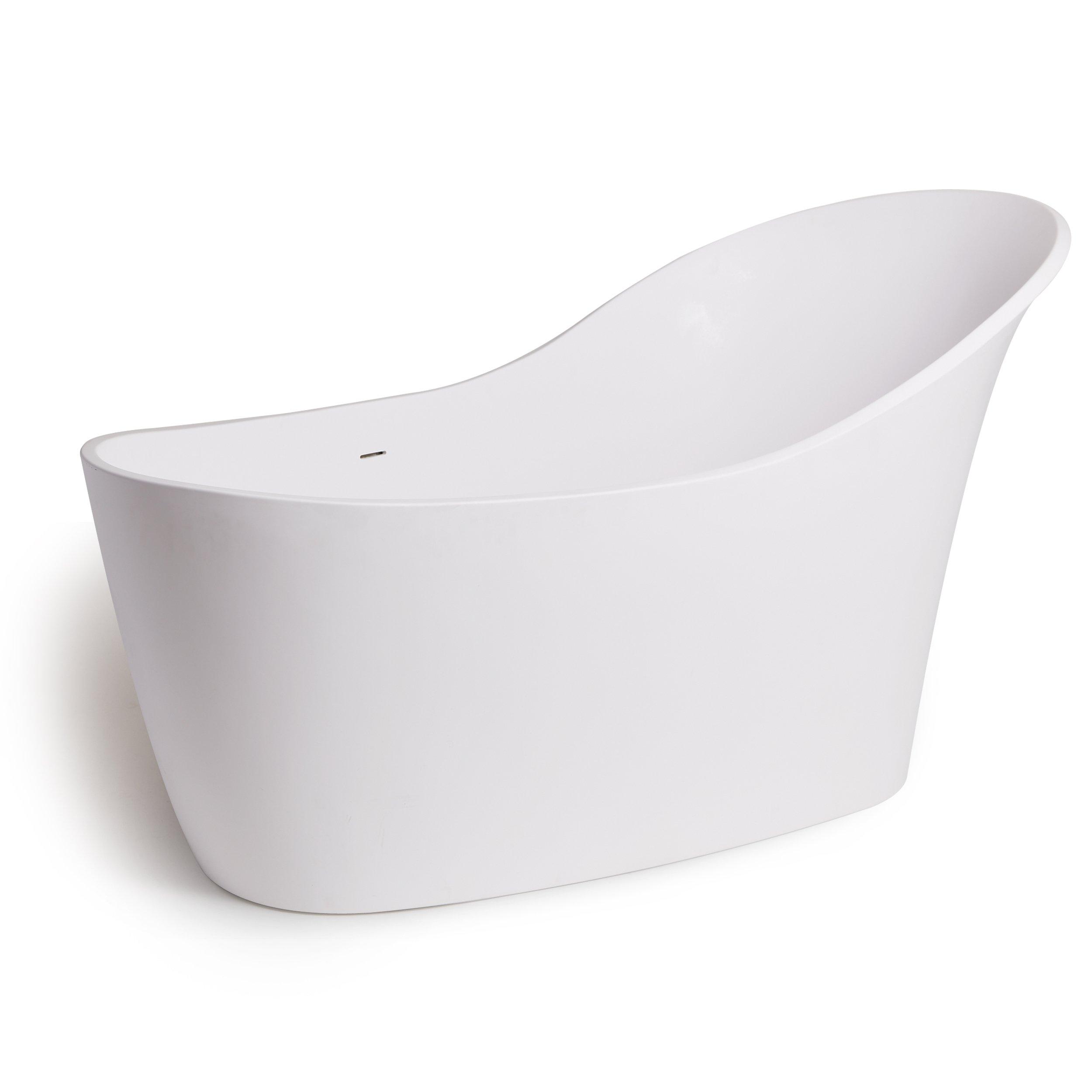 Tallulah-Bath
