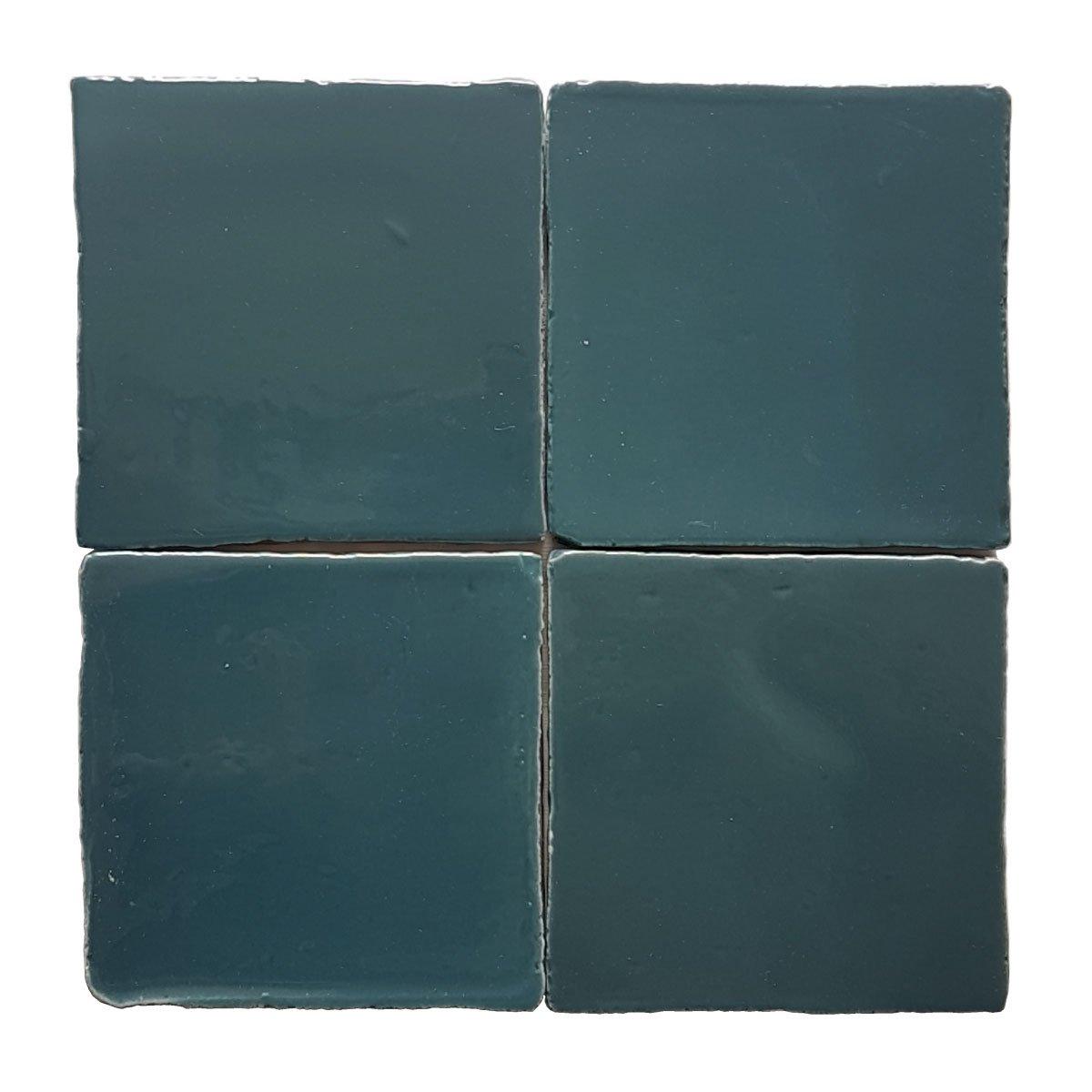 azul-egeo-glazed-wall-tile