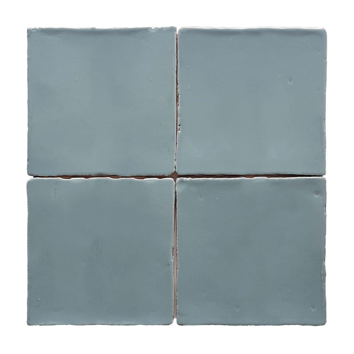 azul-pacifico-glazed-wall-tile