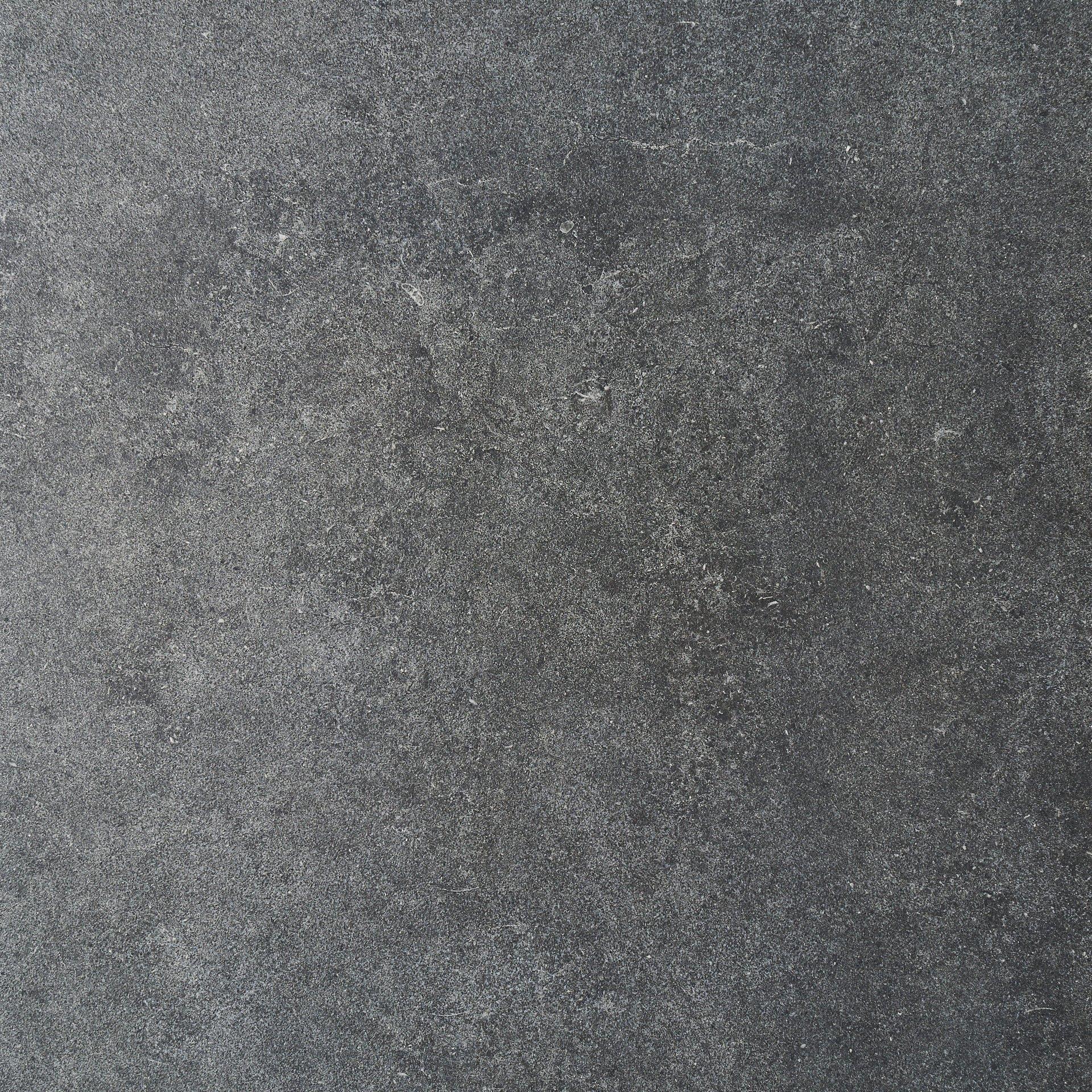 black-urban-stone-effect-swatch