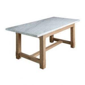 carrara-dining-table-swatch-337×225-1-300×300