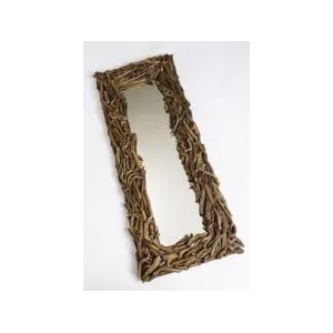 driftwood-rectangular-mirror-swatch-150×225-1