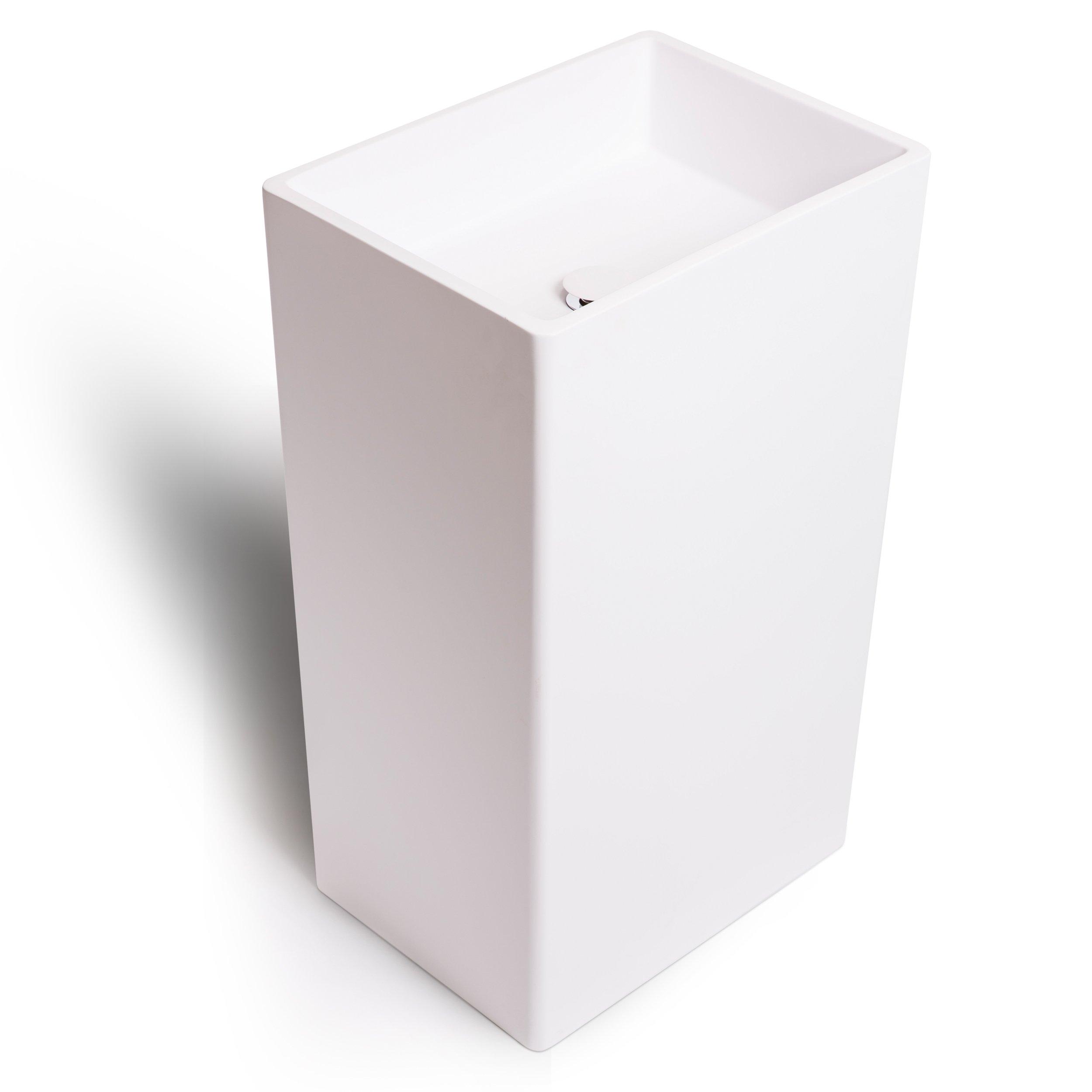 irvetta-pedestal-basin-swatch2