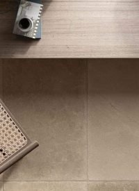 porcelain wall and floor tiles