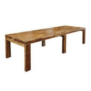 reclaimed-teak-dining-table-swatch-338×225-1-300×300