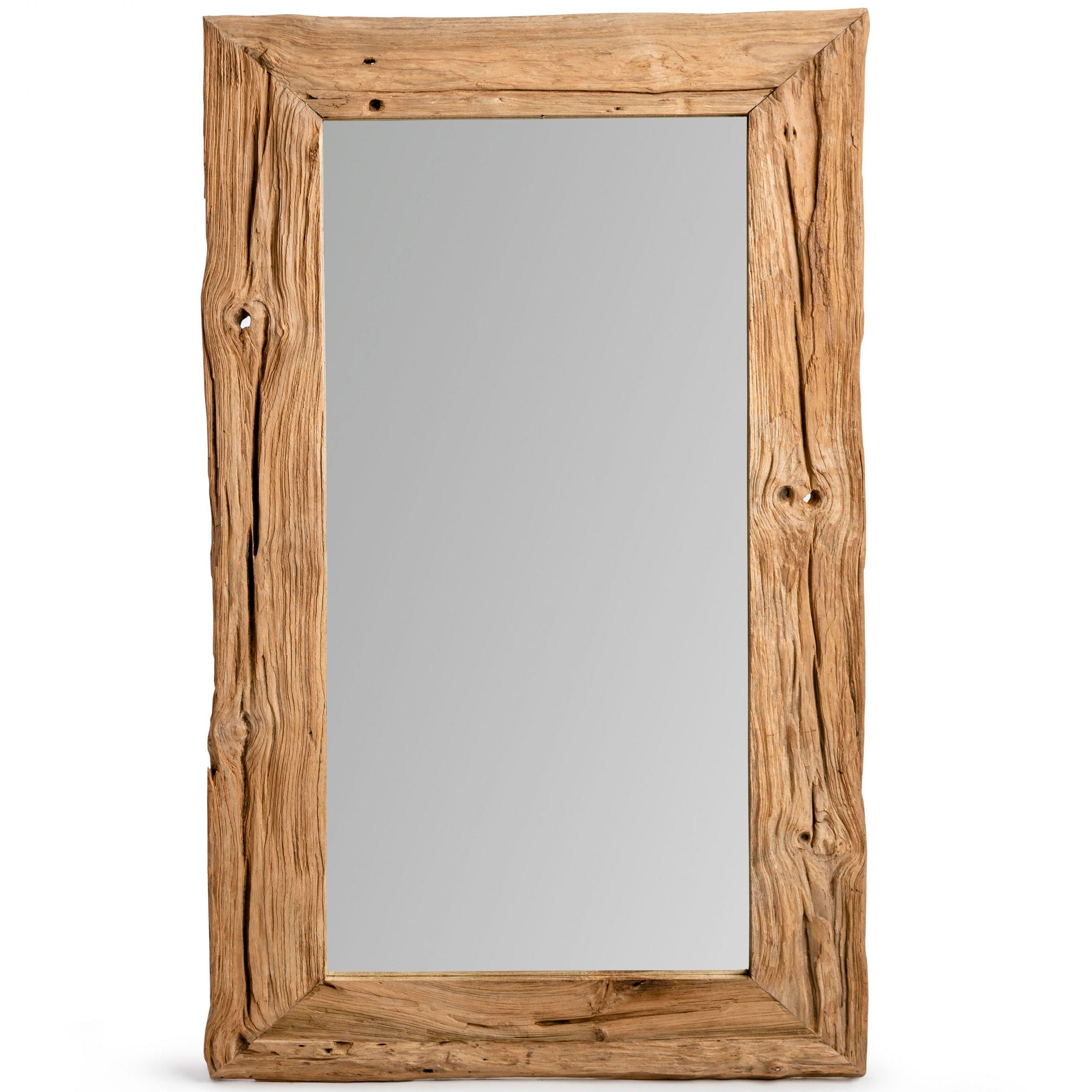 reclaimed-teak-mirror-swatch